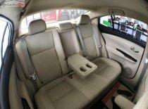 Bán Toyota Vios 1.5G năm 2019, giá 606tr giá 606 triệu tại Thái Nguyên