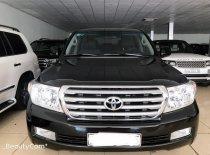 Bán Toyota Land Cruiser 4.6,sản xuất 2011, nội, ngoại thất còn nguyên bản, như mới, 1 chủ từ đầu giá 2 tỷ 150 tr tại Hà Nội