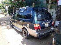 Cần bán lại xe Toyota Zace đời 2005, xe đẹp  giá Giá thỏa thuận tại Gia Lai
