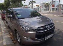 Cần bán lại xe Toyota Innova E đời 2018 còn mới, giá chỉ 750 triệu giá 750 triệu tại Đồng Nai