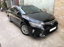 Xe Toyota Camry 2.0E 2017 giá 880 triệu tại Tp.HCM