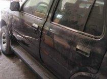 Bán xe Toyota 4 Runner đời 1999, nhập khẩu, xe biển xanh giá Giá thỏa thuận tại Tp.HCM