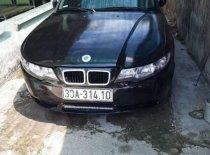 Cần bán lại xe BMW 5 Series sản xuất 1995, nhập khẩu nguyên chiếc Đức giá 85 triệu tại Tp.HCM