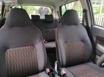 Cần bán Toyota Wigo 1.2G AT năm 2019, màu bạc, xe nhập, 405tr giá 405 triệu tại Hà Nội