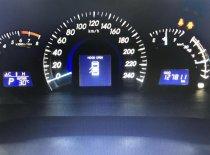 Cần bán Toyota Camry 2.5 Q giá 798 triệu tại Tp.HCM