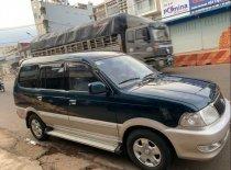 Cần bán Toyota Zace năm 2004 chính chủ giá 315 triệu tại Đắk Lắk
