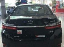 Bán Toyota Corolla altis 1.8G CVT sản xuất năm 2019, xe giao ngay giá 791 triệu tại Hà Nội