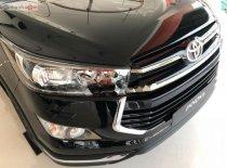 Bán Toyota Innova Ventuner sản xuất 2019, màu đen, giá tốt giá 848 triệu tại Tp.HCM