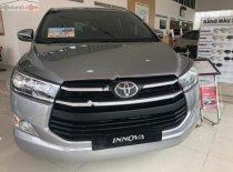 Cần bán Toyota Innova E 2019, màu bạc giá 731 triệu tại Tp.HCM
