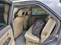 Cần bán lại xe Toyota Fortuner năm 2013 số tự động, giá 695tr giá 695 triệu tại Hà Nội