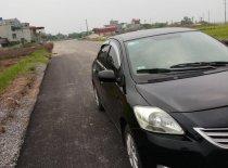 Bán Vios 2009 giá 215 triệu tại Thái Bình