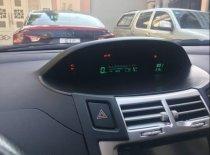 Xe Toyota Yaris AT sản xuất năm 2010, nhập khẩu nguyên chiếc  giá 278 triệu tại Tp.HCM