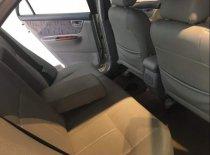Bán Toyota Corolla altis sản xuất năm 2002, màu trắng giá 195 triệu tại Thái Bình