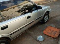 Cần bán gấp Toyota Corolla 1.6 MT năm 1990, màu xám, nhập khẩu   giá 59 triệu tại Tiền Giang