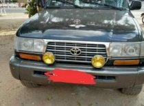 Bán Toyota Land Cruiser năm sản xuất 1993 giá 45 triệu tại Gia Lai