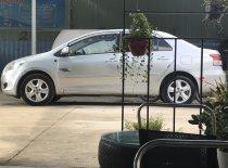 Bán xe Toyota Vios 1.5E - 2009 giá 280 triệu tại Tp.HCM