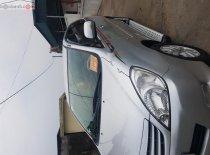 Bán ô tô Toyota Innova đời 2008, màu bạc xe gia đình giá cạnh tranh giá 339 triệu tại Quảng Ninh