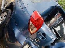 Bán xe Toyota RAV4 năm 2007 còn mới giá cạnh tranh giá 445 triệu tại Đồng Nai