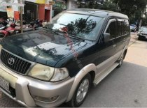 Cần bán Toyota Zace GL 2004 giá cạnh tranh giá 220 triệu tại Bắc Ninh