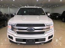 Bán Ford F150 nhập mỹ ,2019 ,mới 100%,xe giao ngay .LH :0906223838 giá 4 tỷ 300 tr tại Hà Nội