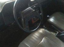 Cần bán xe Toyota Corona sản xuất năm 1984, nhập khẩu nguyên chiếc, giá tốt giá 32 triệu tại Gia Lai