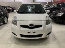 Cần bán Toyota Yaris đời 2010, màu trắng, nhập khẩu giá 305 triệu tại Phú Thọ
