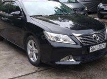 Bán xe Camry 2.0E 2014, chính chủ công chức văn phòng dùng giá 690 triệu tại Hà Nội