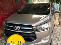 Bán xe Toyota Innova đời 2017 chính chủ giá 675 triệu tại Đà Nẵng