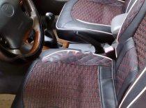 Cần bán Toyota Corolla Altis năm 2004, màu đen xe gia đình, 265tr giá 265 triệu tại Bắc Giang