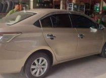 Cần bán Toyota Vios đời 2014, giá 375tr giá 375 triệu tại Ninh Bình