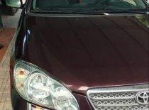 Cần bán lại xe Toyota Corolla Altis đời 2001, màu đỏ, nhập khẩu, 234tr giá 234 triệu tại Tây Ninh