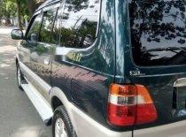Cần bán xe Toyota Zace GL sản xuất 2004 giá 248 triệu tại Bình Dương