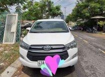 Bán Toyota Innova sản xuất 2017, màu trắng, giá 680tr giá 680 triệu tại Đà Nẵng