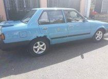 Cần bán gấp Toyota Corolla năm 1982, máy 1.3 xăng 6L/100km giá 39 triệu tại Lâm Đồng