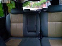 Cần bán lại xe Toyota Innova 2.0E năm sản xuất 2013, màu bạc  giá 460 triệu tại Quảng Ninh