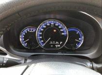 Bán Toyota Vios AT đời 2018, xe còn rất đẹp, như mới giá 580 triệu tại Hậu Giang