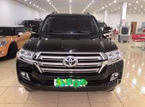 Bán Toyota Land Cruise VX 4.6, sản xuất 2016, đăng ký 2017, xe cực mới. LH: 0906223838 giá 3 tỷ 680 tr tại Hà Nội