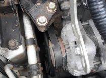 Cần bán gấp Toyota Vios E đời 2008, màu bạc  giá 285 triệu tại Lai Châu
