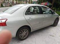 Bán Toyota Vios đời 2013, xe còn đẹp giá 335 triệu tại Quảng Ninh