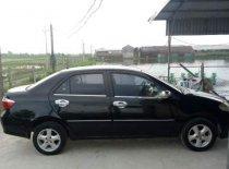 Cần bán xe Vios đời 2005, xe đẹp, các chức năng hoạt động tốt giá 158 triệu tại Hải Dương