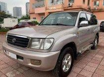 Bán ô tô Toyota Land Cruiser năm sản xuất 2012, nhập Nhật, máy xăng giá 255 triệu tại Hưng Yên