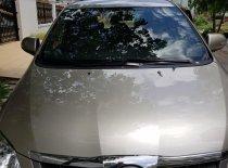 Xe Toyota Innova 2.0E đời 2015 số sàn giá 540 triệu tại Tp.HCM