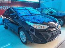 Cần bán xe Toyota Vios 1.5E MT năm sản xuất 2019 giá 476 triệu tại Hà Nội