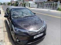 Bán xe Toyota Corolla altis 2017, 780 triệu giá 780 triệu tại Tây Ninh