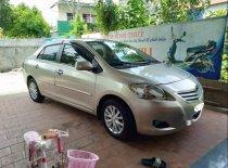 Cần bán xe Vios đời 2012, xe đang còn chất giá 335 triệu tại Hà Tĩnh
