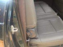 Cần bán Toyota Zace GL đời 2003, xe không một lỗi nhỏ giá 198 triệu tại Cao Bằng