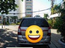 Bán Toyota Innova sản xuất năm 2014, xe 1 đời chủ bao test giá 560 triệu tại Đà Nẵng