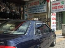 Cần bán gấp Toyota Corolla đời 1998, nhập khẩu chính chủ giá 183 triệu tại Tây Ninh