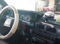 Bán Toyota Corolla đời 1990, màu trắng, nhập khẩu   giá 45 triệu tại Bình Phước