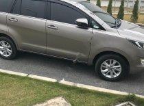 Bán xe Toyota Innova 2.0E 2018 chính chủ giá 735 triệu tại Hưng Yên